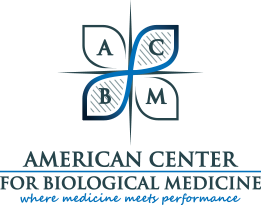 The Bio Med Center Logo